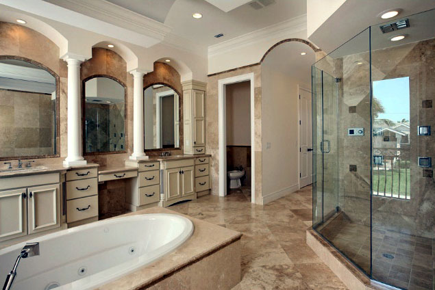 ilc bathroom remodeling miami general contractors miami best